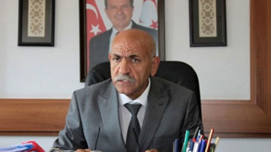 Photo of Karpaz Koordinasyon Komitesi çalışmalarına başladı