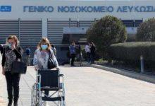 Photo of Kıbrıslı Rum sağlıkçılar: Gerçek vaka sayısı bilinmiyor