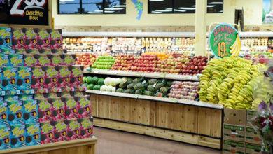 Photo of Süpermarket, bir kadının bilerek üzerine öksürdüğü 35 bin dolarlık ürünü çöpe atmak zorunda kaldı