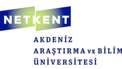 Photo of Netkent'te eğitime devam edilecek