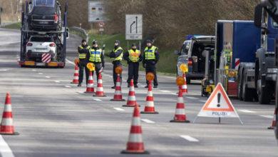 Photo of Polonya, 15 Mart'tan itibaren tüm sınırlarını kapatıyor