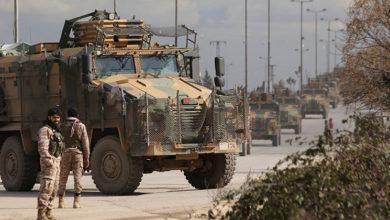 Photo of Rusya, Suriye'de 8 ateşkes ihlali tespit ettiğini açıkladı