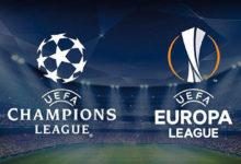 Photo of UEFA, Şampiyonlar Ligi ve Avrupa Ligi final karşılaşmalarını süresiz erteledi