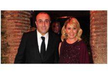 Photo of Abdurrahim Albayrak ve eşinin koronavirüs testi pozitif çıktı