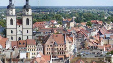 Photo of Almanya'da Covid-19 salgını nedeniyle 2 şehir karantinaya alındı
