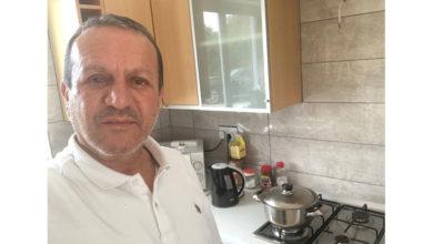 Photo of Ataoğlu: Herkes bu karara uymalı