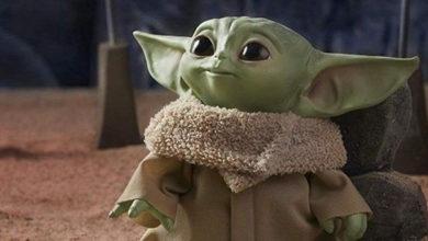Photo of Koronavirüs Çin'deki Bebek Yoda üretimini vurdu