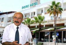 Photo of Bayram Karaman: Turizm emekçileri işsizlik ödeneği almalı