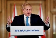 Photo of Johnson: Daha da kötüleşecek