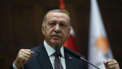 Photo of Türkiye Cumhurbaşkanı Erdoğan yeni tedbirleri açıkladı