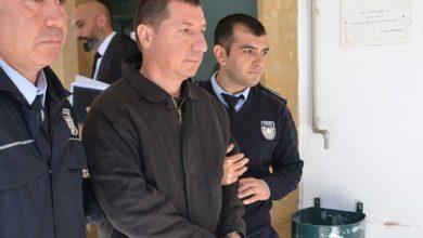 Photo of Dayakçı doktora hapislik cezası