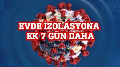 Photo of Sağlık Bakanlığı'ndan ÖNEMLİ DUYURU!