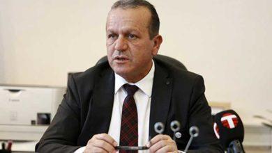 Photo of Ataoğlu: Alınan ekonomik önlemlerin bir yararı olmayacak