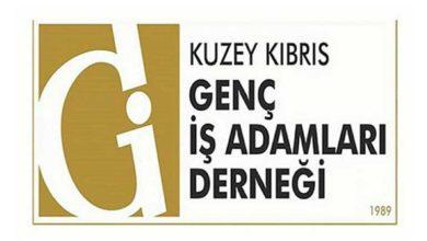 Photo of Genç İşadamları Derneği'nden hükümete açık mektup