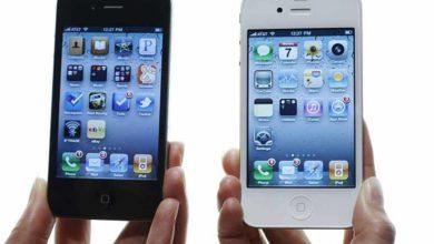 Photo of Apple eski iPhone'ları yavaşlattığını kabul etti