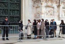 Photo of Koronavirüs (Covid-19): İtalyan basınına göre virüs yüzünden ülkede 'yaşam tarzı değişecek'
