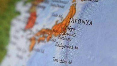 Photo of Koronavirüs nedeniyle 2020 Tokyo Olimpiyatları'nın tarihi değişebilir