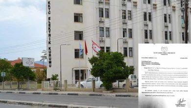 Photo of Kıb-Tek'ten Mors Ltd'e men