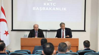 Photo of Tatar'a göre üç hafta  Pilli'ye göre üç ay