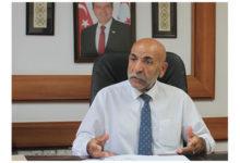 Photo of Karpaz Koordinasyon Komitesi, Kemal Deniz Dana başkanlığında çalışmalarına başladı