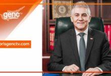 Photo of Kemaler, Limasol Bankası'nın müşterilerine sunduğu kolaylıkları anlattı