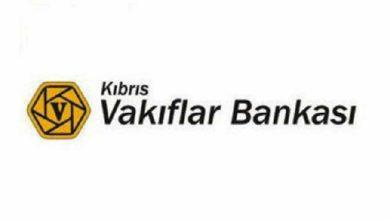 Photo of Kıbrıs Vakıflar Bankası kendi bünyesinde açılıma gitme kararı aldı