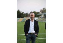 Photo of Bozkurt: Futbol ilaç olacaktır
