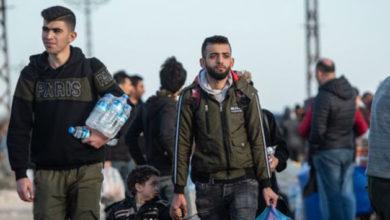 Photo of Hollanda 'daha fazla sığınmacı' için Türkiye'ye para musluklarının açılmasını istiyor