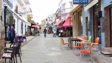 Photo of Anastasiadis'in mağdurları