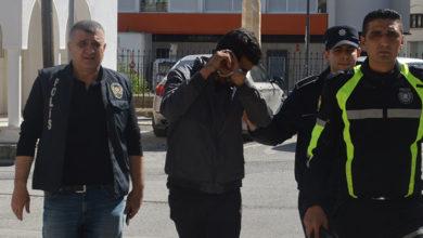 Photo of Kılıç 3 gün daha tutuklu