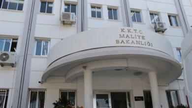 Photo of Hazine ve Muhasebe Dairesi: Emekli yoklama bildirgesi süresiz uzatıldı