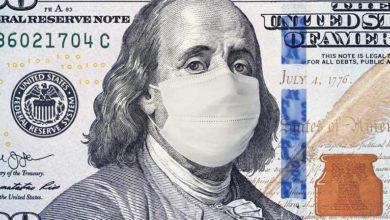 Photo of Dolar haftaya nasıl başladı?