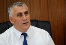 Photo of Amcaoğlu: Hükümet kıt kaynakları doğru şekilde değerlendirmek zorunda