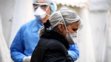 Photo of Avrupa'da koronavirüsten en genç ölüm