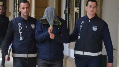 Photo of Kayınvalidesini tehdit eden şahıs mahkemeye çıkarıldı