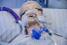 Photo of Corona virüsle savaşta solunum cihazı neden önemli ve nasıl çalışıyor?