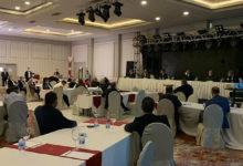 Photo of Özel sektörden hükümete rest
