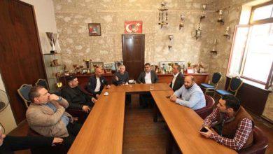 Photo of Erhürman: Bu ülkenin turizmi, casino turizminden ibaret değil