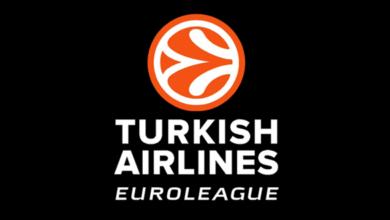 Photo of FIBA koronavirüs nedeniyle tüm organizasyonları durdurdu