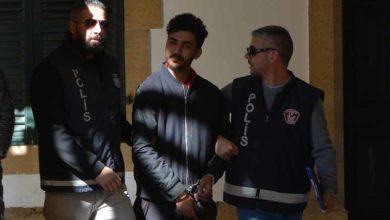 Photo of Üniversiteli uyuşturucu zanlısı teminata bağlandı