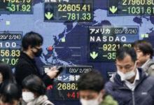 Photo of Koronavirüs ve ekonomideki ağır etkileri