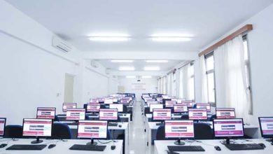 Photo of YDü ve YDK Uzaktan Eğitim Sistemine geçiyor…