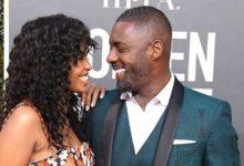 Photo of Corona'ya yakalanan Idris Elba: Kurtuldum
