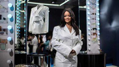 Photo of Rihanna'ya PETA ödülü
