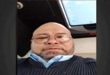 Photo of ABD'de, otobüsünde ağzını kapatmadan öksüren kadına kızan şöför koronavirüsten öldü