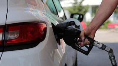 Photo of Türkiye'de benzine indirim yapılıyor