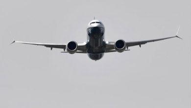 Photo of Boeing, 737 MAX tipi uçak üretimi nedeniyle soruşturmayla karşı karşıya