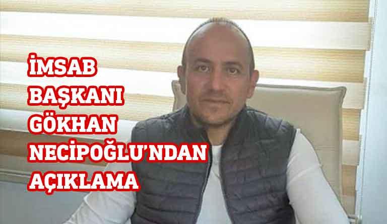 Gökhan Necipoğlu