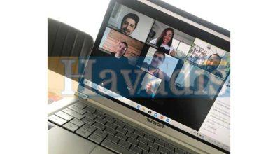 Photo of Futbolun sağlık kurulu ilk önerisini yaptı