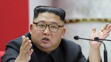 Photo of Çin, Kim Jong-un için Kuzey Kore'ye uzmanlar gönderdi